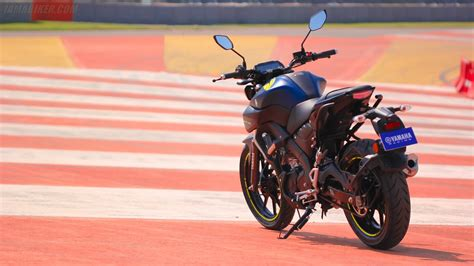 Yamaha Mt 15 Wallpapers by Yamaha Mt 15 Hd Wallpapers Iamabiker Everything