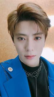 NCT Jaehyun | Jaehyun nct, Nct, Jaehyun
