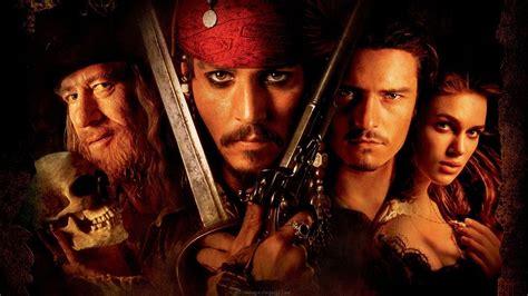 Tapety Filmy Keira Knightley Plnoc Johnny Depp