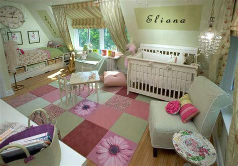 une chambre pour deux une chambre commune pour deux enfants zinezoé