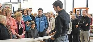 Maier Küchen Bahlingen : von spanplatte ber montage bis zur fertigen k che bahlingen badische zeitung ~ Eleganceandgraceweddings.com Haus und Dekorationen