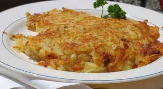 syrische küche file roesti jpg wikimedia commons