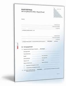 Kaufvertrag Haus Privat : kaufvertrag gebrauchtes mofa rechtssicheres muster zum ~ Lizthompson.info Haus und Dekorationen