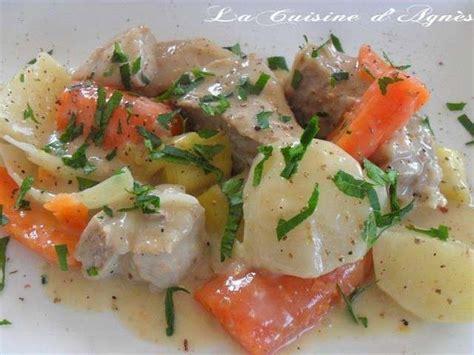 paul bocuse recettes cuisine recettes de paul bocuse