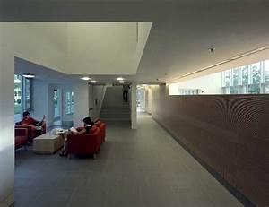 Harvard University Housing: Graduate Residence Cambridge ...