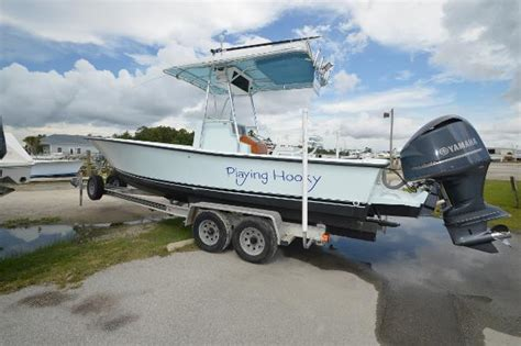 Contender Boats For Sale North Carolina by Contender Center Console Boats For Sale In Beaufort North