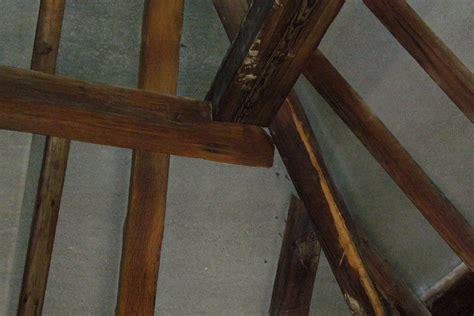 toepassingen van asbest akblomnl