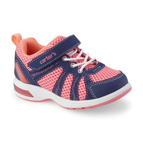 light pink tennis shoes skechers toddler s sweet steps light up athletic shoe