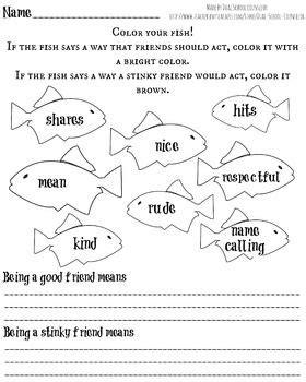 rainbow fish book 17 best ideas about rainbow fish activities on pinterest