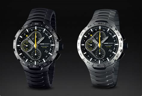 momodesign watches