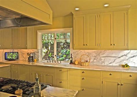 custom kitchen cabinets seattle ballard cabinets 6378