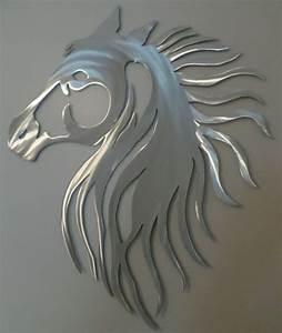 Metal Horse,Art,Counrty,Western,barn,Farm,Ranch,Lodge