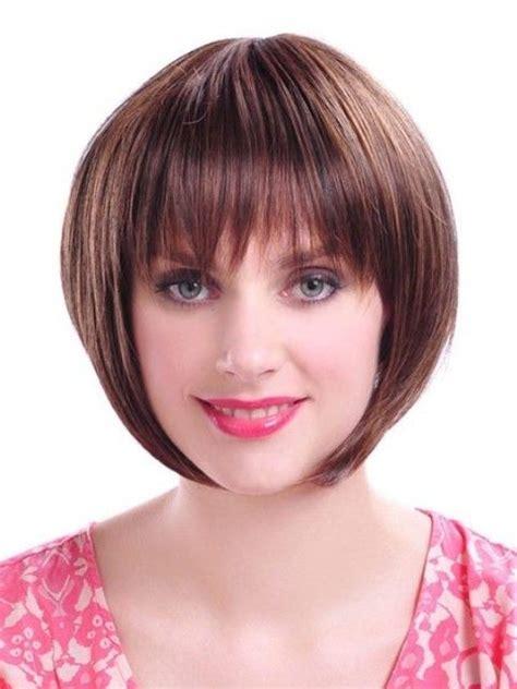 cute bangs  short hairstyles  bangs side fringes