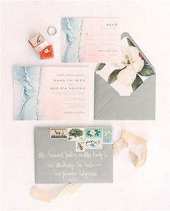 how much will my wedding invitations cost With minted wedding invitations cost