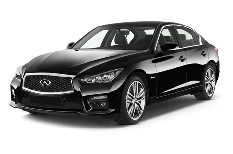 2015 infiniti q50 hybrid reviews and rating motortrend