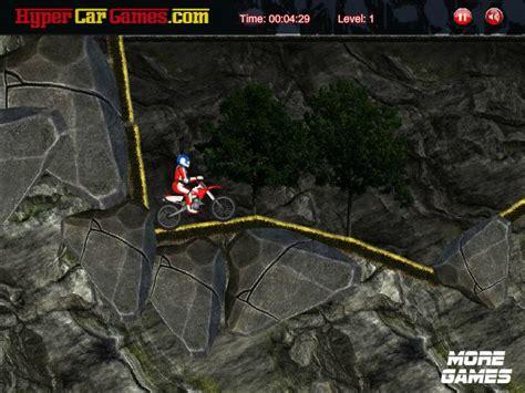 games like motocross madness motocross madness funny car games