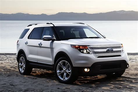 cars ford explorer top cars 2011 ford explorer suv quot photo gallery