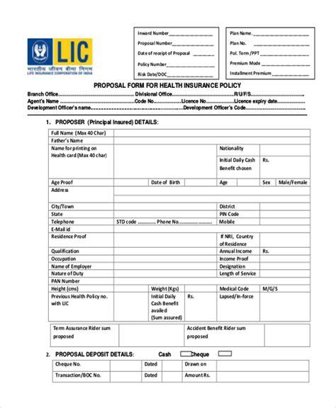 template 187 health template free resume