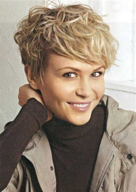 hair styles hairstyle for easy haircuts for 8252