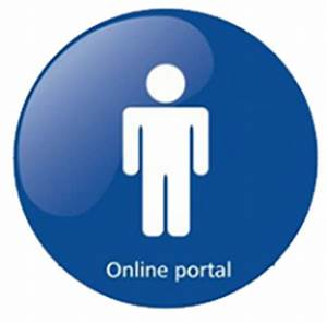 Accredit Screening Services Online Portal
