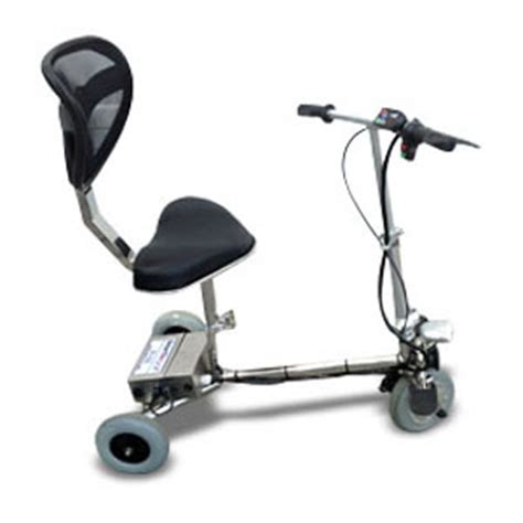 travel mobility scooter rentals  detroit ann arbor