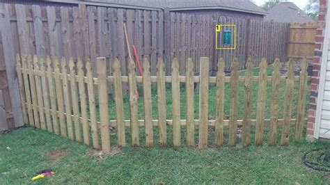 9 best images about temporary fencing on