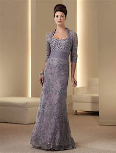 China mother of the bride dress evening gown 8752 china for Formal wedding dresses for mother of the bride