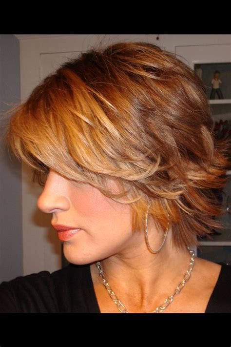 easy flippy layers short cuts if i ever again