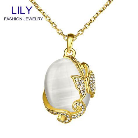wholesale fashion necklaces  women  summer