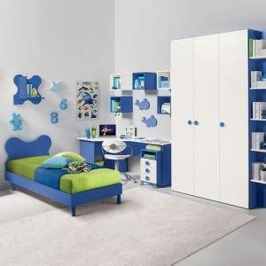 Frisch Einzimmerwohnung Einrichten Blau Kleines Schlafzimmer Einrichten 80 Bilder Archzine Net