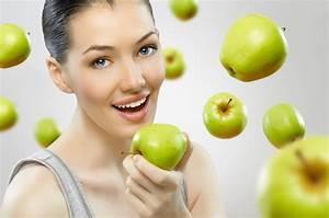 На сколько кг можно похудеть на кефире и яблоках за неделю