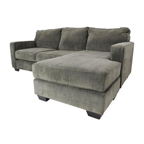 Jennifer Convertible Queen Sofa Bed Home The Honoroak