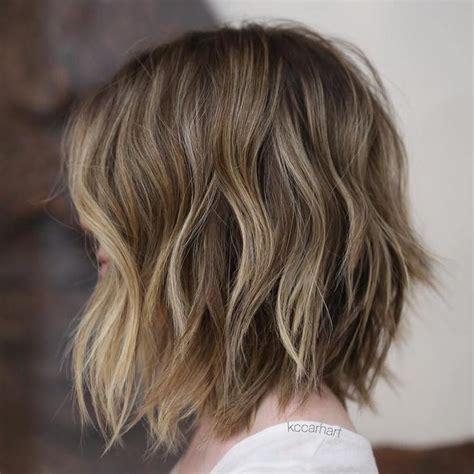 choosing a haircut 49 best lobs images on new hairstyles hair 9974