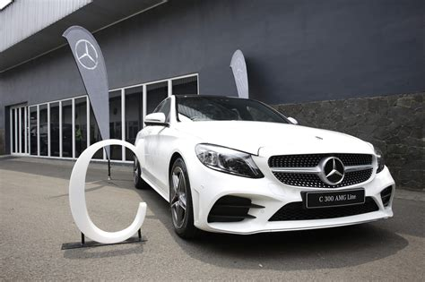 Gambar Mobil Mercedes C Class Estate by Gambar Mobil Mercy Suv Terbaru 2019 Gaulotomotif