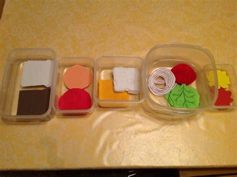 25+ Best Ideas About Preschool Dramatic Play On Pinterest