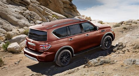 When Does The 2020 Nissan Armada Come Out by When Does 2019 Nissan Armada Come Out 2019 2020 Nissan
