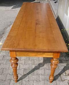 Große Tische 10 Personen : verkauft 2 identische sehr grosse tische aus einer antiken apotheke dieser tisch ohne ~ Bigdaddyawards.com Haus und Dekorationen