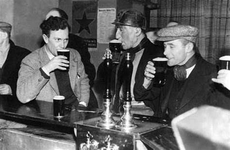 Traditional social clubs in danger of dying out ...