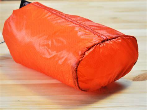 granite gear air bag 6 16l sokit 東京都練馬区にある山のセレクトショップ