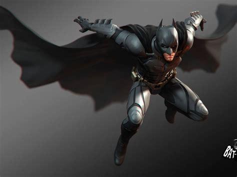 batman   poster wallpaper widescreen hd resolution