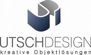Möbel Kempf Gmbh Co Kg Aschaffenburg : unsere kunden utsch design gmbh ~ Bigdaddyawards.com Haus und Dekorationen