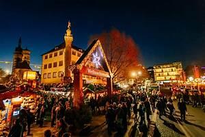 Lebkuchen Schmidt Adventskalender : weihnachtsmarkt stuttgart weihnachtswelt lebkuchen schmidt ~ Lizthompson.info Haus und Dekorationen