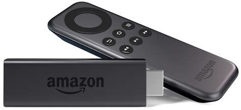 amazon fire tv stick wlan probleme beheben valuetechde