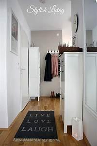 Haustiere Für Kleine Wohnung : sehr kleine schlafzimmer gestalten flur gestalten kleine ~ Lizthompson.info Haus und Dekorationen