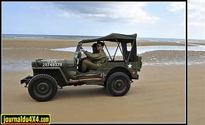 Jeep Dallas Occasion : d day jeep 2014 magazine 4x4 suv ~ Accommodationitalianriviera.info Avis de Voitures