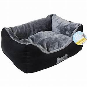 Panier Pour Petit Chien : quel panier pour chien acheter jardingue ~ Teatrodelosmanantiales.com Idées de Décoration