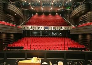 Darmstadt staatstheater