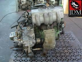 Volkswagen Golf Mki Diesel 1 5d Engine  U0026 Manual