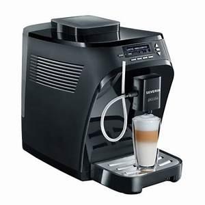 Kaffeevollautomat Bei Amazon : weitere g nstige kaffeevollautomaten bei amazon ~ Michelbontemps.com Haus und Dekorationen