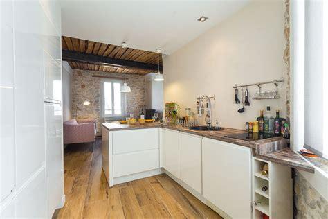 loft 2 chambres et 2 sdb vieil antibes conciergerie presci